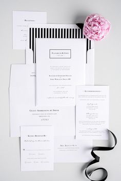 Shine wedding invitations: http://www.stylemepretty.com/2015/05/23/shine-wedding-invitations-a-promotion-2/ | Invitations: Shine - http://www.shineweddinginvitations.com/