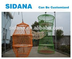 Source Textile Children Climbing nets for Indoor and Outdoor Playground on m.alibaba.com
