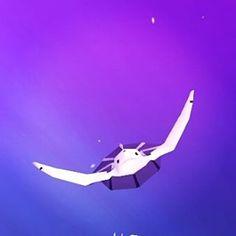 【airoid】さんのInstagramをピンしています。 《オサガメの正面顔が癒やされる(♡´ω`♡) #Abyssrium #アビスリウム #アプリ #癒し #水槽 #アクアリウム #海 #sea #beautiful #cute #art #fish #tropicalfish #aquarium #blue #cool》