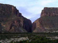 Big-bend-national-park-1551