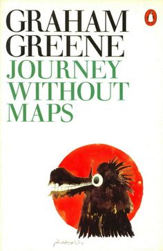 journey without maps - Google Search