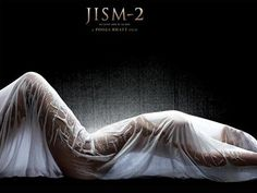 Jism 2 to hit the screens on July 27!