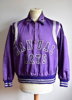 8114cc784fa347 48 Best varsity jackets images in 2019