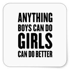 True so true