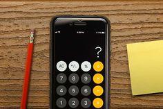 Deck Cost Calculator 2020 | Composite Deck Cost Estimator | Trex