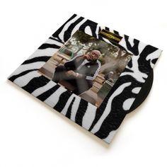 Freddie Gibbs & Madlib Pinãta Vinyl
