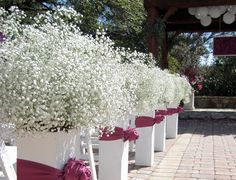 Flora Fetish #Austin #ATX #Texas #Wedding #AWDS #Love #Bridal #austinweddings #texasweddings
