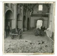 Belchite viejo Civilization, 1, Lorem Ipsum, Travel, Outdoor, War, Zaragoza, Antique Photos, Outdoors