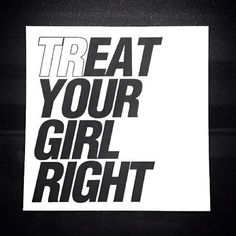 Tr(eat) your girl right with Wanna Be Aroused Oral Sex Gel Sex Quotes, Love Quotes, Wise Sayings, Random Quotes, Treat Your Girl Right, Naughty Quotes, Freaky Quotes, My Sun And Stars, Inspirational Quotes Pictures