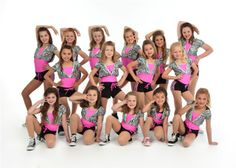 Efficiency choose and party costumes characteristics on-trend looks for all those genres of dance. Group Picture Poses, Dance Picture Poses, Dance Photo Shoot, Group Poses, Dance Poses, Studio Poses, Dance Studio, Dance Team Pictures, Team Photos