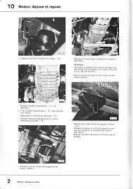 15 Idées De Vw Transporteur 1988 Transporteur Enlever Tache De Rouille Conseils De Nettoyage De Voiture