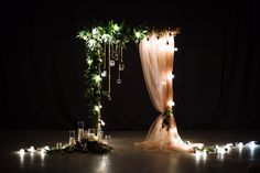 Shabby Wedding Altars Decorations Ideas Outstanding Shabby Wedding Altars Decorations Ideas Wedding altar is the location where the wedding vows or consent granted are held. Marriage is a sacred moment for couples who want to declare the sacr… Wedding Ceremony Arch, Ceremony Dresses, Wedding Stage, Wedding Vows, Dream Wedding, Wedding Day, Wedding White, Wedding Backdrops, Spring Wedding
