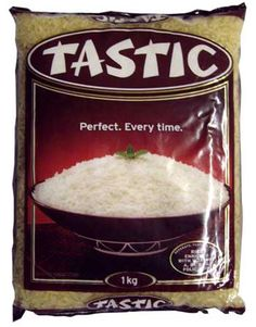 Tastic Rice South Afrika, Lazer Cut, South African Recipes, Zimbabwe, Cartoon Images, Rice Recipes, Childhood Memories, Youth, Printables