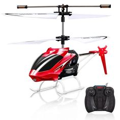 Original Syma W25 2 CH 2 Channel Indoor Mini RC Helicopter with Gyro Crash Resistant Baby toys, Yellow Free Shipping