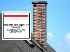 The importance of chimney maintenance services Fall Fireplace Decor, Gas Fireplace, Modern Fireplaces, Long Island, Tips, Outdoor Decor, Unique, Modern Fireplace Mantels, Contemporary Fireplaces