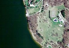 27 Best Apple Valley Lake Maps And Aerial Photos Images Apple