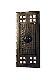 Classic+Doorbell+Button+from+Shop+4+Classics   The Alexander Project   Pinterest   Doorbell button and Studio  sc 1 st  Pinterest & Classic+Doorbell+Button+from+Shop+4+Classics   The Alexander ... pezcame.com