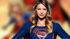 Supergirl Wallpapers wallpaper hd