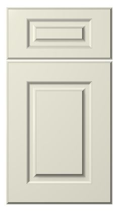 Brilliant White Kitchen Doors Whistler Door Style Painted Antique Cabinets Throughout Design Ideas