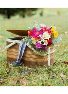 #flowers - www.gamos.gr, #wedding #gamos
