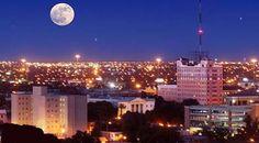 Laredo, Texas, United States