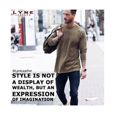 Money talks. Style doesn't have to...