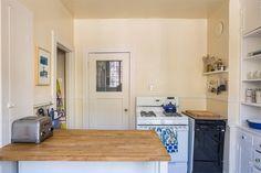 Cozinha pequena, simples, linda e organizada - Casinha Arrumada