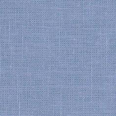 All linen fabric Wholesale Linens, Decoupage, Indigo, Woven Wrap, Fabric Houses, Paint Shop, Pretty Pastel, Gorgeous Fabrics, Wisteria