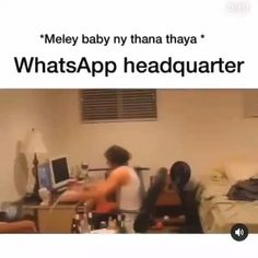 Crazy Funny Videos, Latest Funny Jokes, Very Funny Memes, Funny Videos For Kids, Some Funny Jokes, Funny Kids, Exam Quotes Funny, Exams Funny, Funny True Quotes
