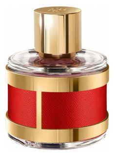6d5502ecd355c CH Insignia Carolina Herrera perfume - a novo fragrância Feminino 2018