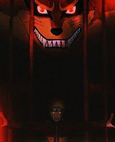 Naruto Sharingan, Naruto E Sasuke, Naruto Shippuden Anime, Anime Naruto, Naruto Characters, Fictional Characters, Familia Uzumaki, Naruto Family, Hunter Anime