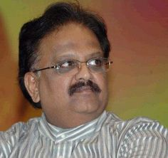 Dr.SPB celebrates his 67th birthday today Read on : http://www.hotnewsofindia.com/2013/06/drspb-celebrates-his-67th-birthday-today.html