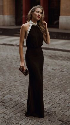 Great formal dresses long elegant evening gowns classy beautiful 37 in home design ideas by formal dresses long elegant evening gowns classy beautiful Formal Dresses Long Elegant, Elegant Dresses For Women, Pretty Dresses, Beautiful Dresses, Sexy Dresses, Dress Formal, Summer Dresses, Long Black Dresses, Elegant Dresses Classy