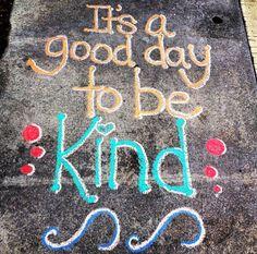 #kind