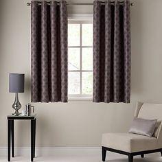 John Lewis Curtains John Lewis Curtains, Grey Curtains, Tiles, Flooring, Living Room, Bedroom, House, Stuff To Buy, Houses