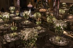 ~ Living a Beautiful Life ~ decoracao-casamento-lins-branco-verde-marcelo-bacchin-raro-carmim-04
