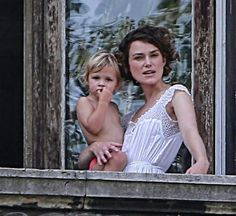 430 Best Keira the mom images in 2019   Keira knightley ...