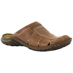 b7c3a93b3b77 11 Best Fitflops Boots For Men images