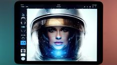 ipad professional critique 2019 Enjoy Up coming: Sidecar for iPad and Mac Is Super Beneficial - If you're questioning irrespective of whether it can be val Ipad Pro Tips, Ipad Pro Reviews, Apple Watch Accessories, Ipad Accessories, Apple Television, Pencil Photo, Best Ipad, Raw Photo, Pencil Design