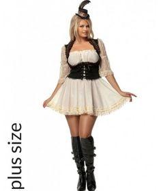 0739d43f537 31 Best Plus Size Halloween Costumes images