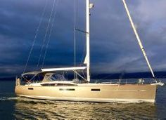 Jeanneau 57 Search Boats For Sale Sail Boats, Boats For Sale, Yachts, Beautiful World, Sailing, Ships, Ocean, Search, Sailing Ships
