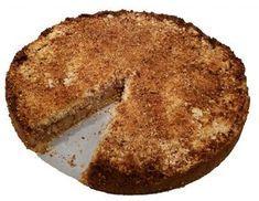 De lekkerste koolhydraatarme appeltaart bak je natuurlijk zelf met deze 2 heerlijke snelle slanke recepten. Laat je ons weten hoe jou taart heeft gesmaakt?
