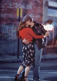 Dance with me. Ryan Gosling Rachel McAdams - The Notebook. Movies And Series, Movies And Tv Shows, Scenes From Movies, Love Movie, Movie Tv, Film Serie, Mode Vintage, My Favorite Part, The Notebook