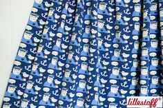 Patterned Shorts, Tin, Fabrics, Home Decor, Bebe, Scandinavian Design, Sewing Patterns, Tejidos, Printed Shorts