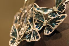 Arunashi Turns Rocks Into Jewels