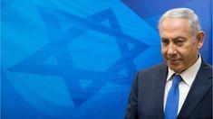 Israel pounds Hamas after 19 injured in rocket barrage, one critical   The Jerusalem post