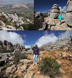 De onontdekte parels van Andalusië Andalusia, Malaga, Cabo, Nevada, Portugal, Camping, Tours, Nature, Travel