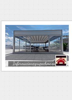 Nuestras pergolas y toldos exclusivos  para. Ti  Visitando nuestro blog encontrarás un formulario de contacto  https://integral1966.wordpress.com/  Nuestra web  www.grupochmc.es Nos gustaría que visitaras nuestra página y si te gusta ya sabes  http://www.facebook.com/integral.fachadascubiertas  Integral De Fachadas CHMC S.l. Avda Rosa de los Vientos Nº 41, El Galeón 38670- Adeje- S/C de Tenerife 922 75 84 27  www.grupochmc.es