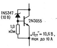 Dc Circuit, Power Wire, Electronics Projects, Metal Detector, Technology, Words, Electric, Diagram, Bags