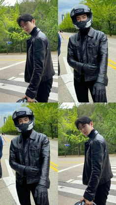 Cute Korean Boys, Korean Men, Asian Actors, Korean Actors, Cha Eunwoo Astro, Korean Drama Best, Lee Soo, Kdrama Actors, Cute Actors